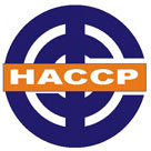 HACCP (Hazard Analysis Critical Control Points)
