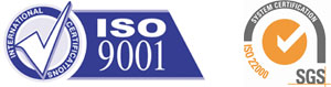 ISO (International Standards Organization)