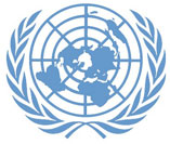 The United Nations)