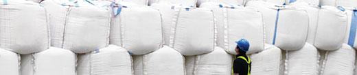 La solution d'emballage de marchandises la plus polyvalente au monde