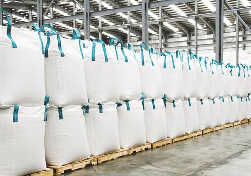 Large Custom Shipping Bags