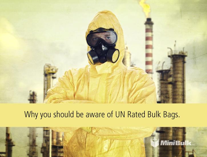 transportating hazardous materials