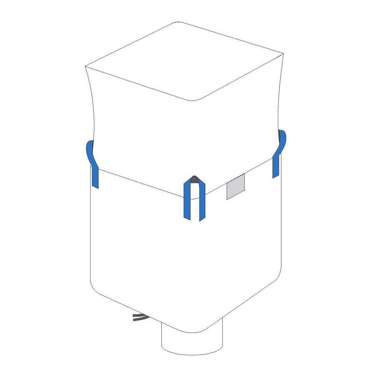 MiniBulk_Ag_Bag_1_Canada