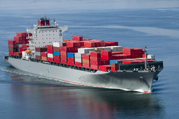 container_shipping_exports_imports_soybean_ocean_bulk_bags