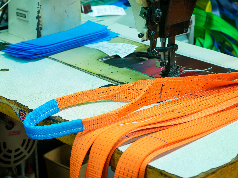 Custom-Bags-Image-1-Belt-Sewing.jpg