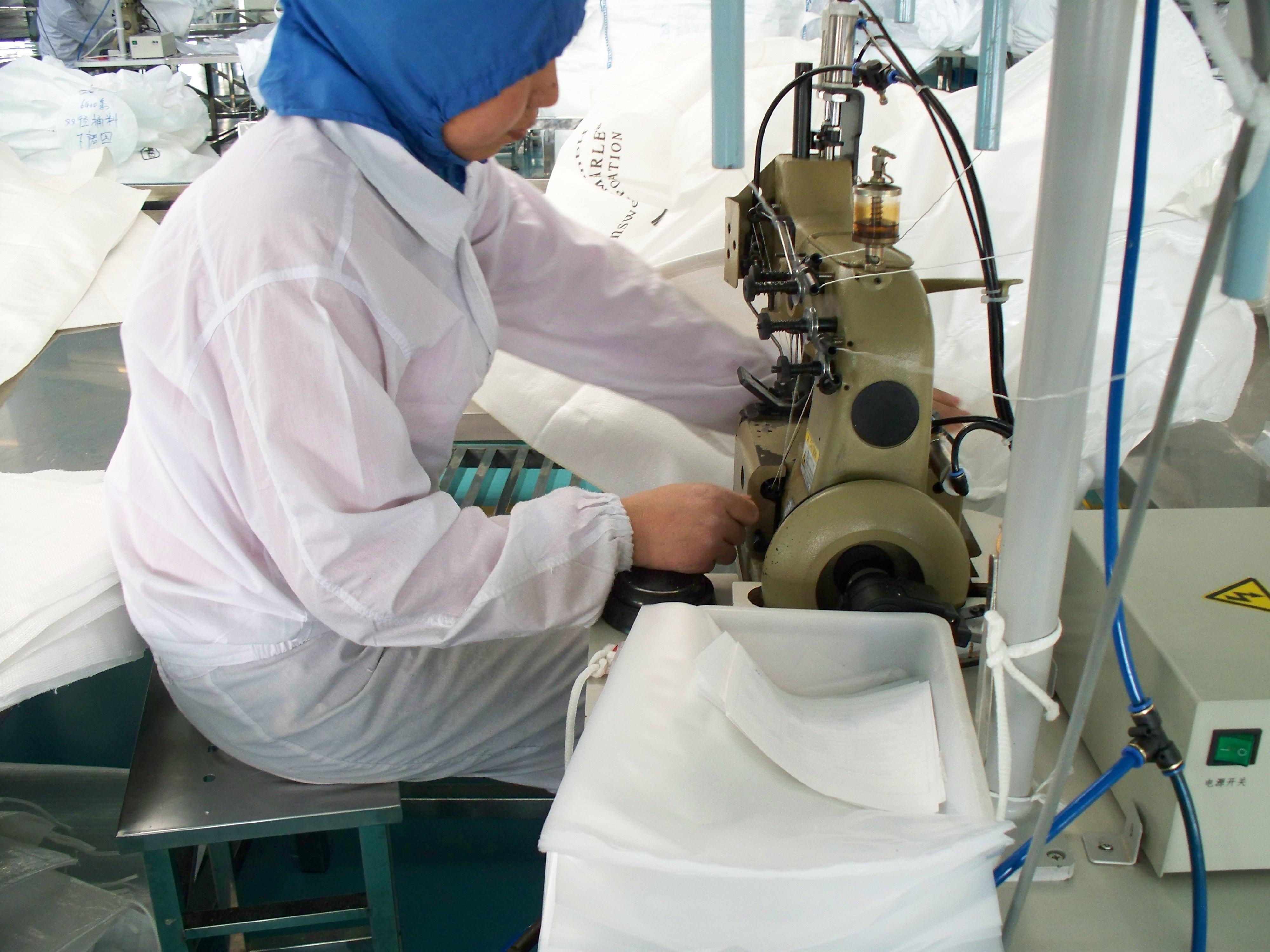 Custom-Bags-Image-2-Fabric-Sewing-1.jpg