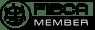 Fibca_Member_BW-noBkg