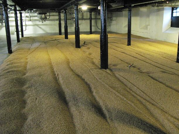 Highland-park-malting-floor.jpg