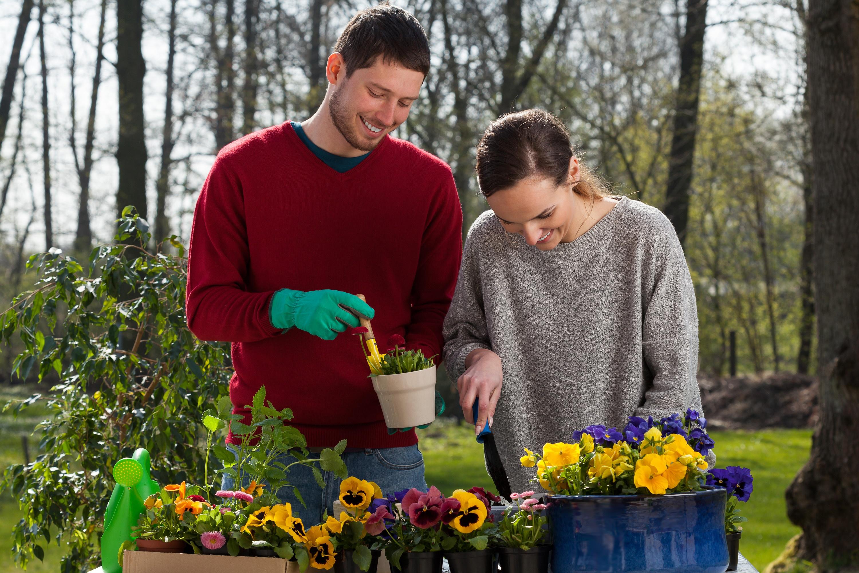 Horticultural-Bulk-Bags-Main-Page-1.jpg