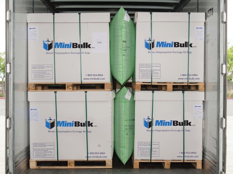 Inflatable_Dunnage_Air_Bags_MiniBulk_Canada