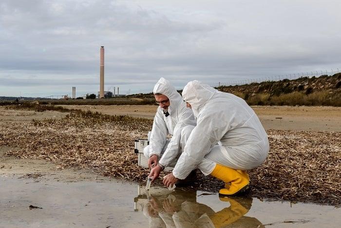 HazMat-Bulk-Bags-Contaminated-Soil.jpg