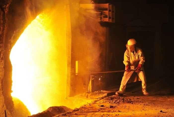 Mining-Bulk-Bags-Image-2-Steel-Processing-Cropped.jpg