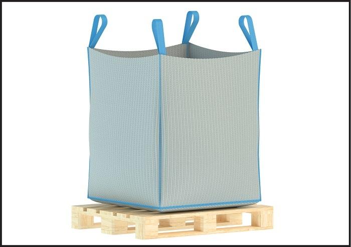 Stock-Bags-Image-3-Bulk-Bags-Cropped.jpg