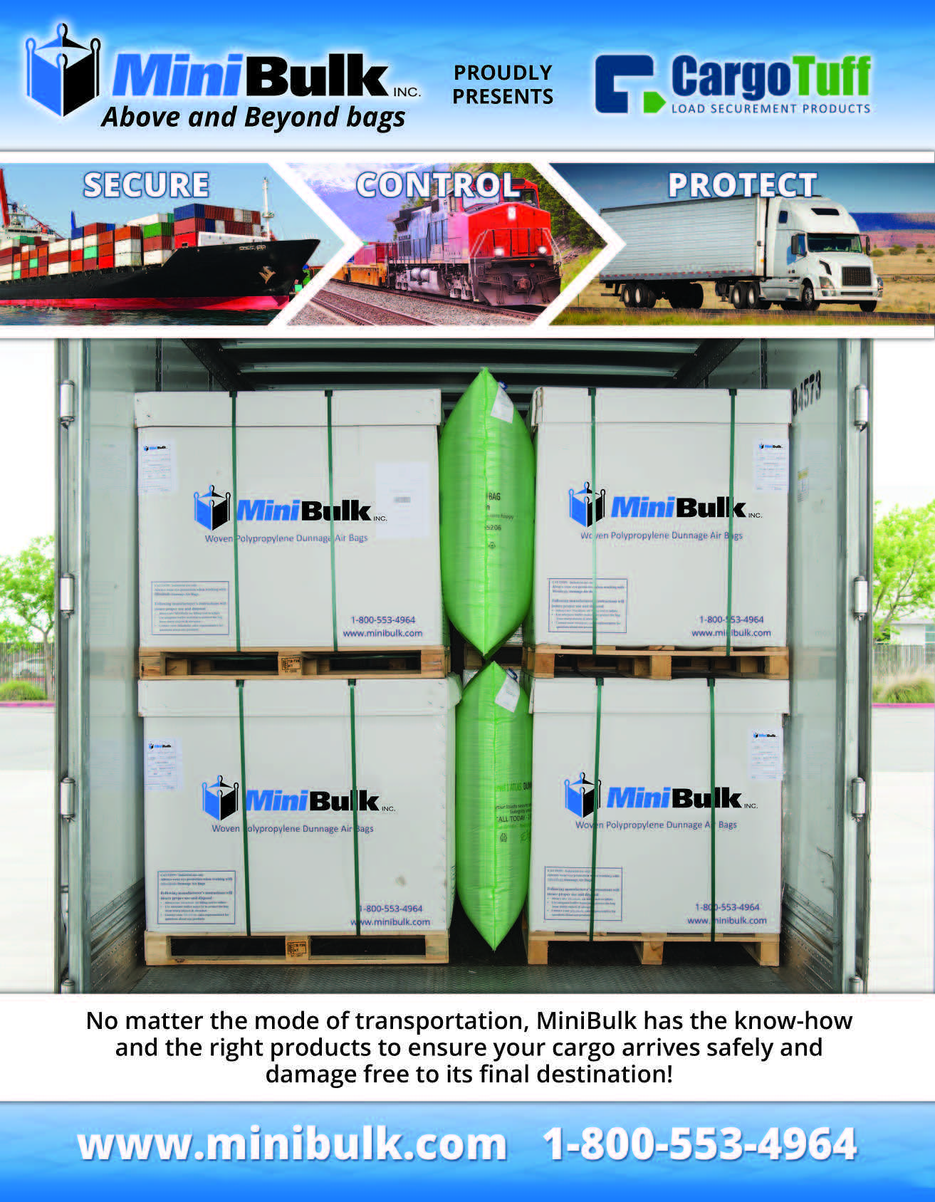 MB dunnage handout SIDE 1 with bleed August 2017-ilovepdf-compressed