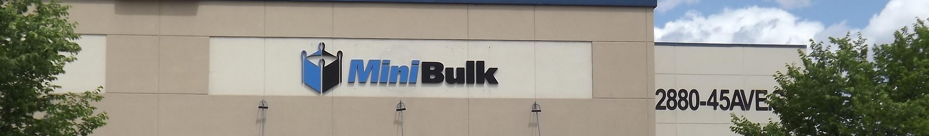 MiniBulk-Calgary-HQ-Alberta-Why-Page.jpg