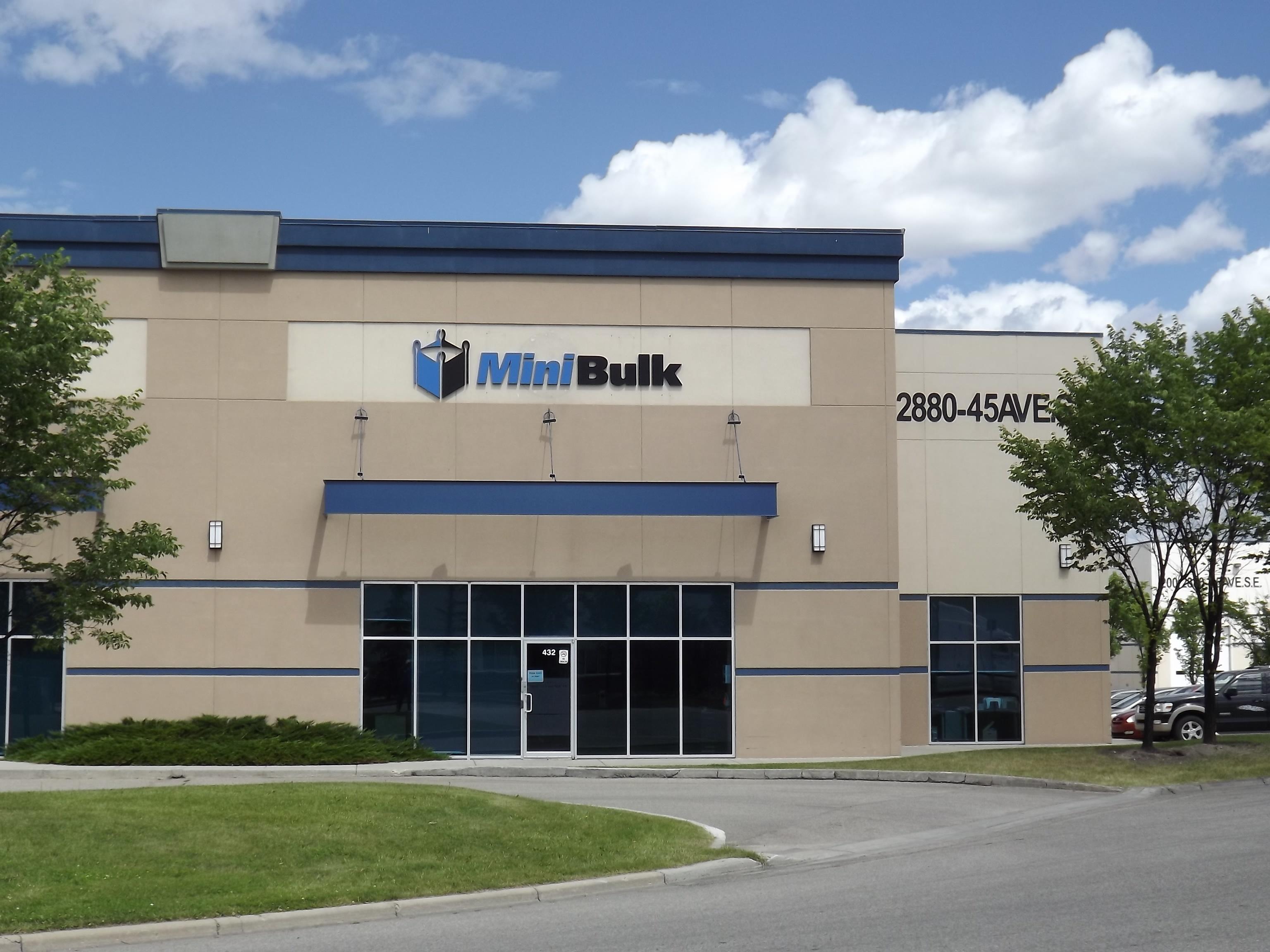 MiniBulk-Calgary-HQ-Alberta.jpg