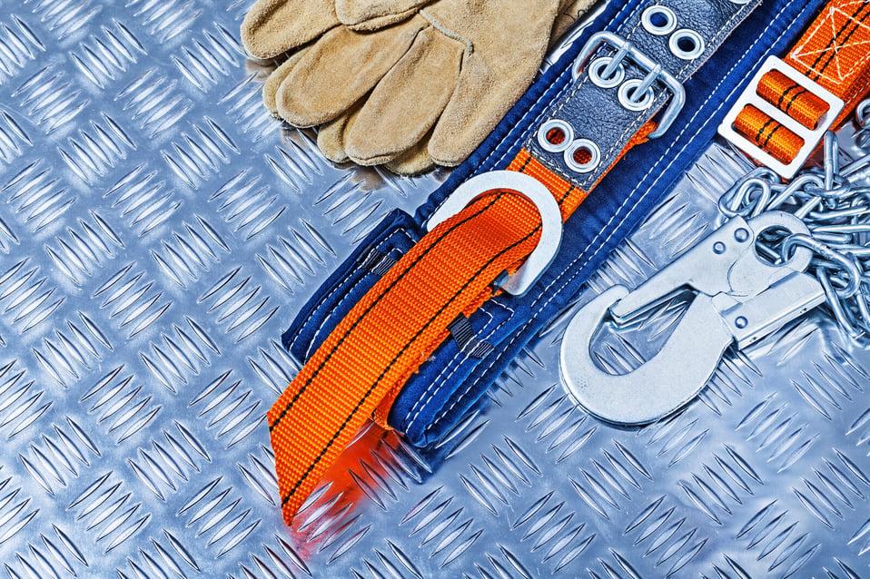 Safety_Gear_Straps_Bulk_Bag_Lifting_Safely