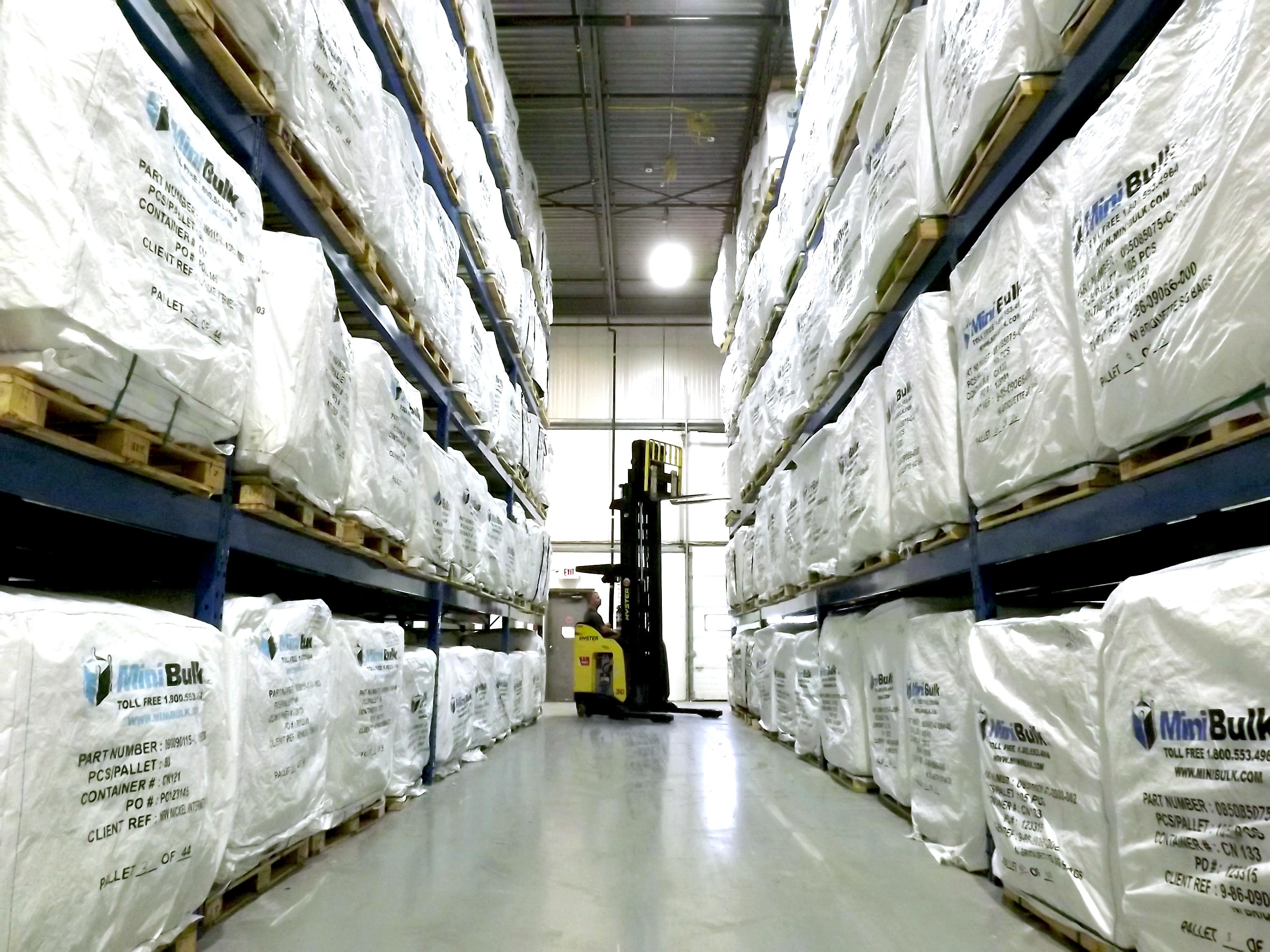 Stock Bags LIGHTENED.jpg