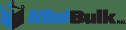 minibulk_website_logo