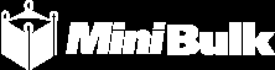 MiniBulk Logo